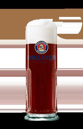 保拉纳现酿啤酒坊萨尔瓦多啤酒